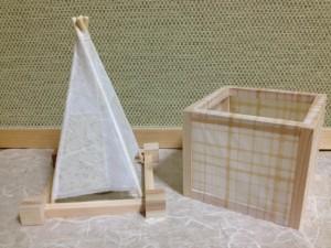 lanterne washi 2