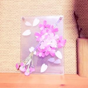 asobikqmi rakushikan sakura