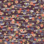 papier_japonais_fleur_sakura_nuage