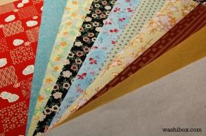 papiers-japonais-washi-box-septembre2014