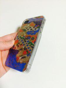 Tutoriel DIY Decoration Portable 6