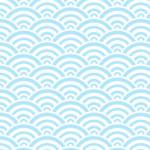 seigaiha-washi-papier-japonais